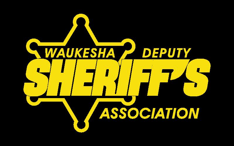 Waukesha Deputy Sheriff's Assocation
